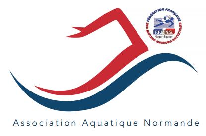 Asso Aquatique Normande