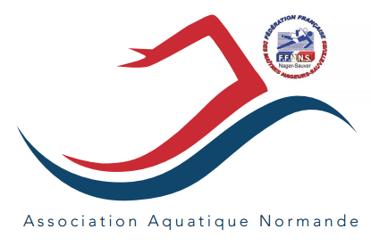 Asso Aquatique Normande